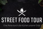 Streed Food Tour