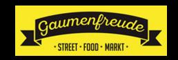 Street Food Markt