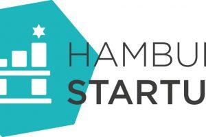 Quelle: Hamburg Startups